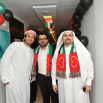 National Day Internal Campaign4