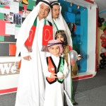 National Day Internal Campaign6