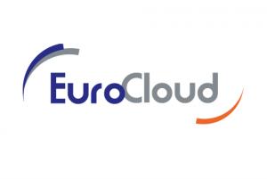 Apica's CEO Sven Hammar new Member of the Board of EuroCloud Sweden