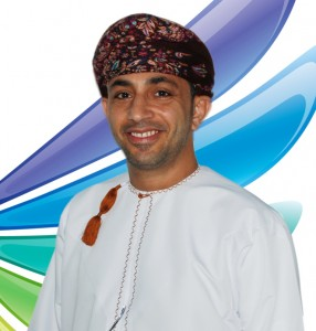 Nawras signs agreement to provide VSAT service for Dalma Energy's rigs in Oman