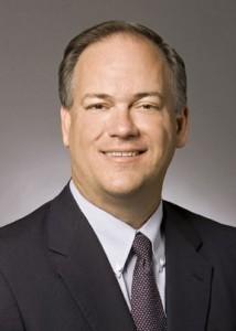 Broadband World Forum 2013 – Kevin Morgan, Director Marketing Communications for ADTRAN