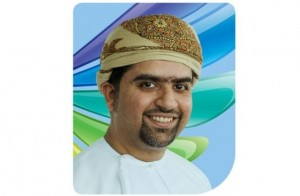 Nawras introduces free WiFi at two new hotspots in Muscat