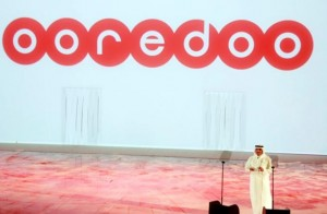 Ooredoo extends support for integrated operator billing for BlackBerry app world