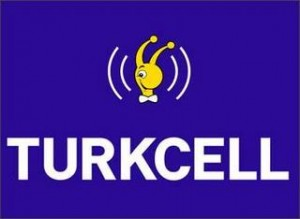 Turkcell Uses Zen Technology To Optimise Network Operations