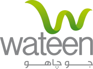 Wateen Achieves Cisco Cloud and Managed Services Advanced Certification