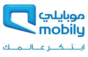 Mobily unit in deal to buy Atheeb shares