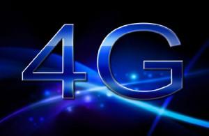 Taiwan commences 4G auction