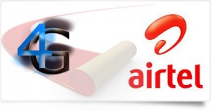 After Reliance, Airtel Also Rolling Out 4G in Kolkata