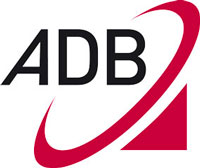 IMTV SELECTS ADB SOFTWARE FOR BIGTV PAY-TV SATELLITE SERVICE IN INDONESIA