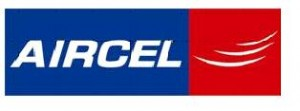 Aircel Renews Rs 500 Crore Technology Outsourcing Deal with Wipro