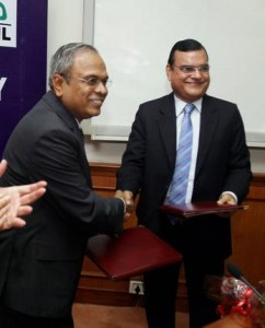 BSNL, MTNL sign pact for pan-India services