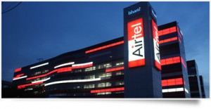 Bharti Airtel revises some postpaid mobile rates from Sept 8