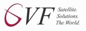 GVF Launches Enhanced Training Services Program at IBC
