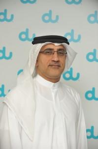 du invites Emiratis to apply for 2014 Spring semester scholarships at the American University of Dubai