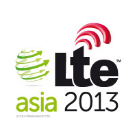 Saguna Networks to Present at LTE Asia 2013 Conference