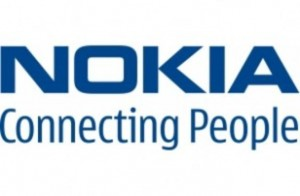 Nokia to issue convertible bonds of EUR 1.5 billion to Microsoft