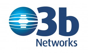 O3b Networks awarded license to operate in Brazil