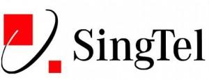 SingTel rivals oppose NG-NBN ownership plan