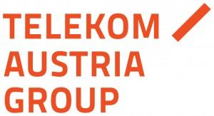 Telekom Austria, Eutelsat launch new platform