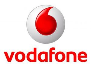 Verizon, Vodafone: the two giants sign blockbuster mega-deal