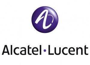 Alcatel-Lucent named Industry Group Leader for Technology Hardware & Equipment sector in the 2013 Dow Jones Sustainability Indices review
