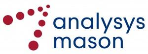 Good Politics, Bad Economics – Analysys Mason's response to the EU proposals
