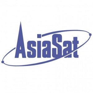 AsiaSat President & CEO William Wade Receives APSCC's Satellite Executive of the Year in Asia-Pacific Award