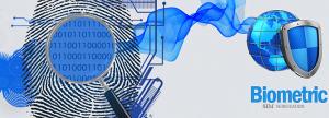Pakistan Mobile Operators Agree To Biometric System Installation