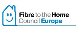 FTTH Council Europe believes Digital Single Market proposal should do more to promote fibre to the home investments
