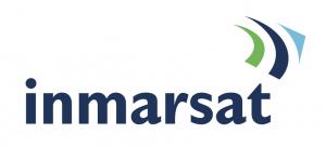 Telecom NZ grabs Inmarsat contract