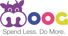 Moogsoft and Innovise ESM Expand Partnership and Announce Joint Product Development