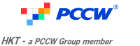 PCCW Global and Tata Communications bring Voice over IPX and HD voice to mobile operators worldwide