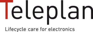 Teleplan launches After-Market Service Solution for Mobile and Smartphones for North and South America