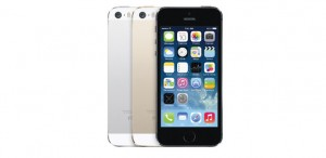Ooredoo to launch iPhone 5s and iPhone 5c on November 7