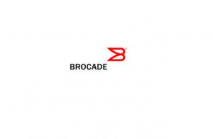 Brocade to exhibit data centre at Gitex