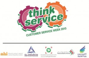 Prominent Omani companies partner up for international Customer Service Week