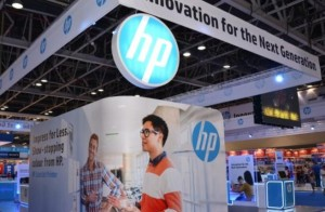 HP to showcase latest innovations in PC's and printers during GITEX Shopper 2013