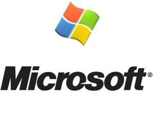 Hacker rewarded by Microsoft