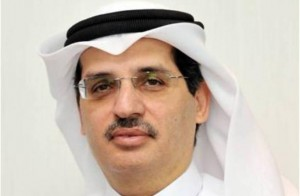 SAMENA Council announces Group CEO of Ooredoo, Dr. Nasser Marafih, as new Chairman of the Board