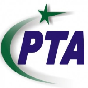 PTA advertises for 3G consultants