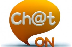 Samsung Electronics' ChatON Reaches 100 Million Users