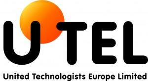 UTEL to hold first ever interactive demonstration of G-PON fibre management system at Broadband World Forum
