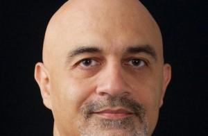 eHosting DataFort unveils public cloud services at GITEX technology week 2013