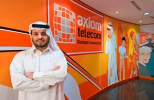 Axiom Telecom and Think Up launch CSR Programme for Hearing-Impaired Youth