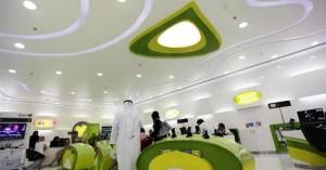 Etisalat's Q3 net profit drops 18pc to $498m