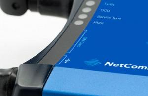 Etisalat, NetComm to supply M2M technology