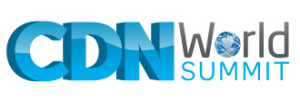 Success for the CDN World Summit and the Evolution of CDN