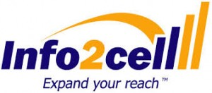 Info2cell.com forays into Bangladeshi market