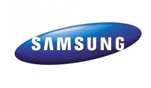 Samsung to showcase Cutting Edge Technology at GITEX Shopper and GITEX Technology Week