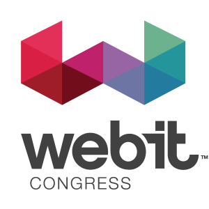 Webit Congress to host more than 8000 attendees, 250 top speakers, 6 major events and trade exhibition on 6-7 November 2013